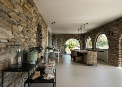 veranda-casa-pietra
