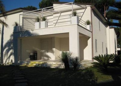 villa-moderna