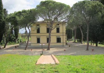 villa-storica